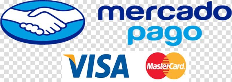 Venezuela Mastercard Visa Logo Market, mercado libre.