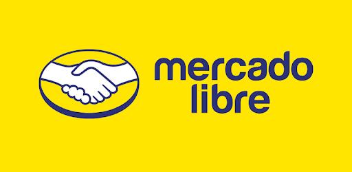 Positive Reviews: Mercado Libre: compra fácil y rápido.