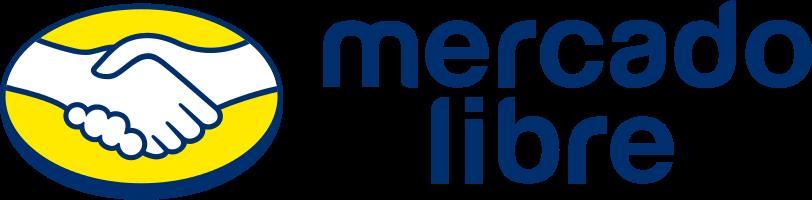 File:MercadoLibre logo.PNG.