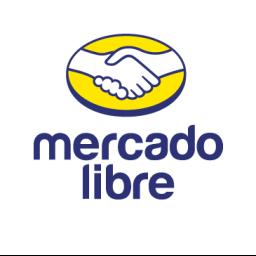 MercadoLibre.