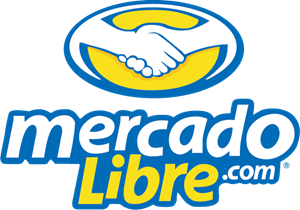 Mercado Libre.com Logo Vector (.EPS) Free Download.