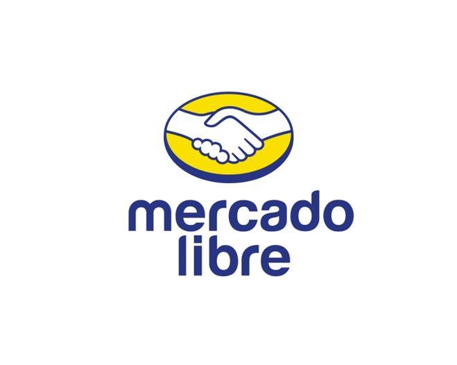Mercado Libre.