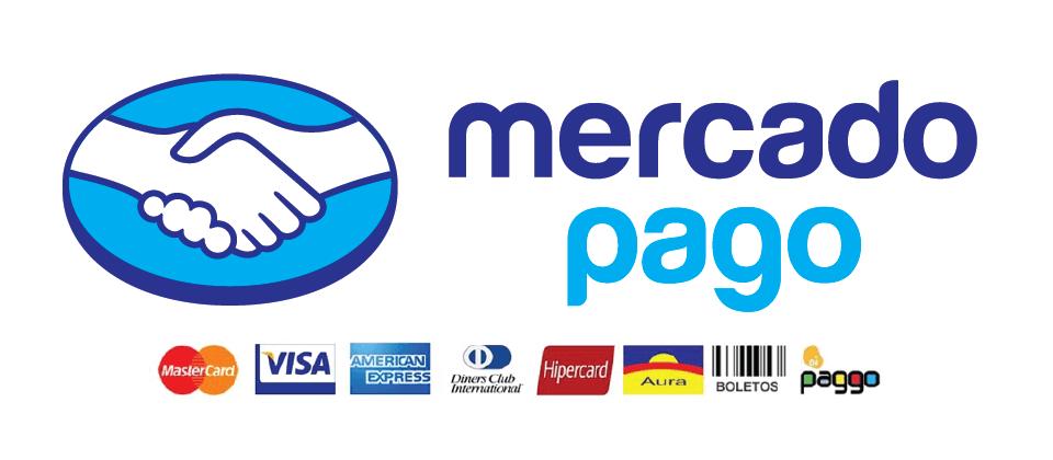 Logo mercadopago png 6 » PNG Image.