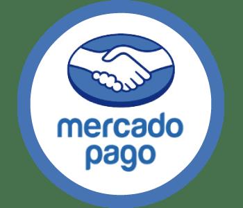 Logo mercado pago png 5 » PNG Image.