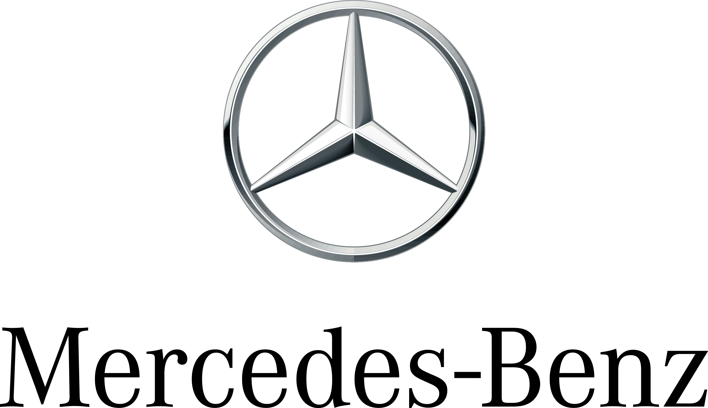 Mercedes Benz Logo PNG Transparent Mercedes Benz Logo.PNG.