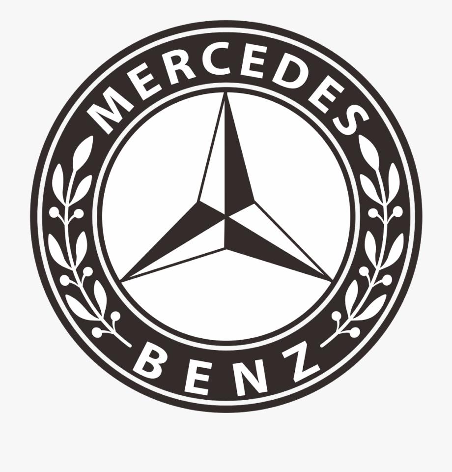 Mercedes Leichhardt Car Service.