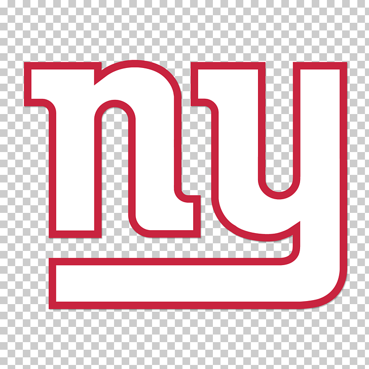 2005 New York Giants season New York City NFL MetLife.