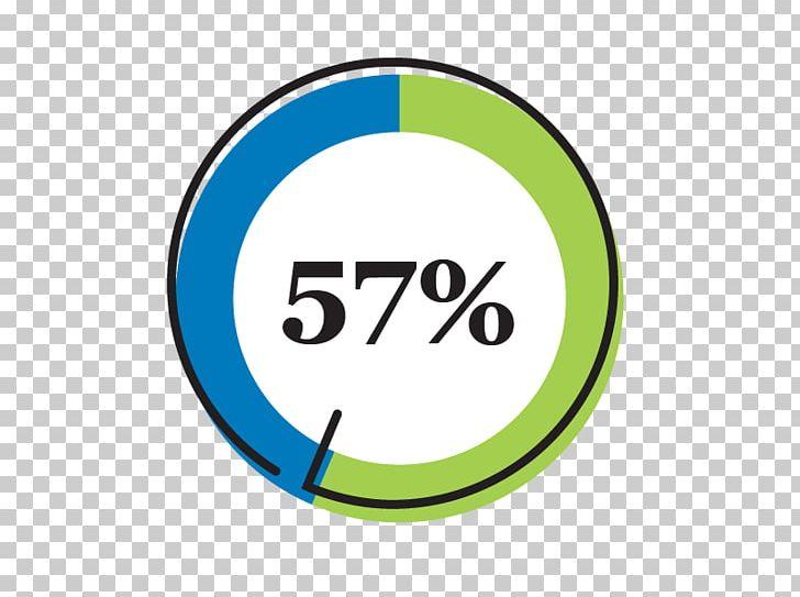 MetLife Employee Benefits Logo Brand Work.