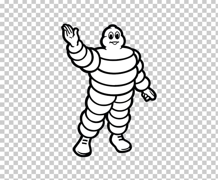 Michelin Man Logo Car Tire PNG, Clipart, Free PNG Download.