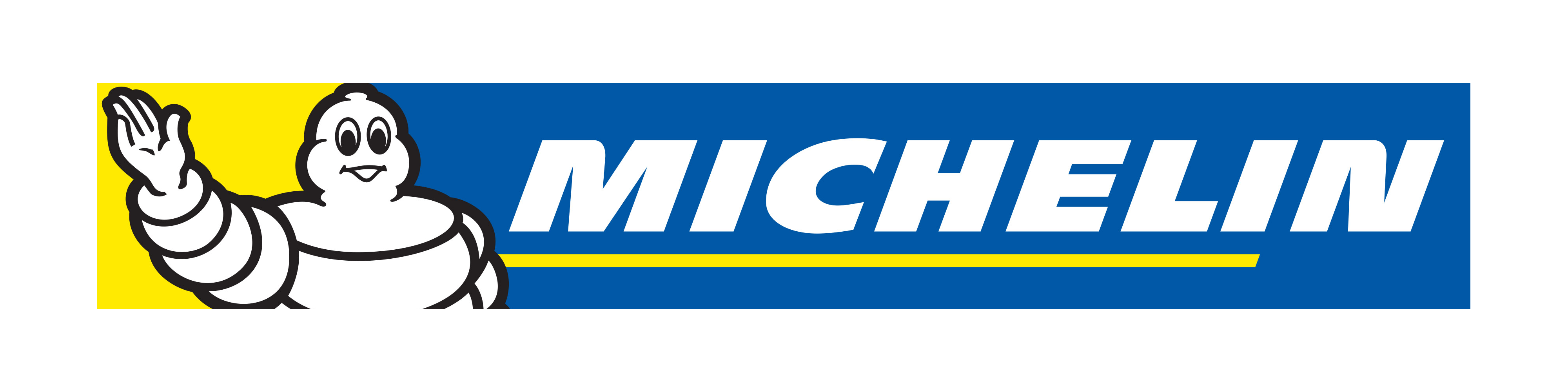 Michelin Logo, HD Png, Information.