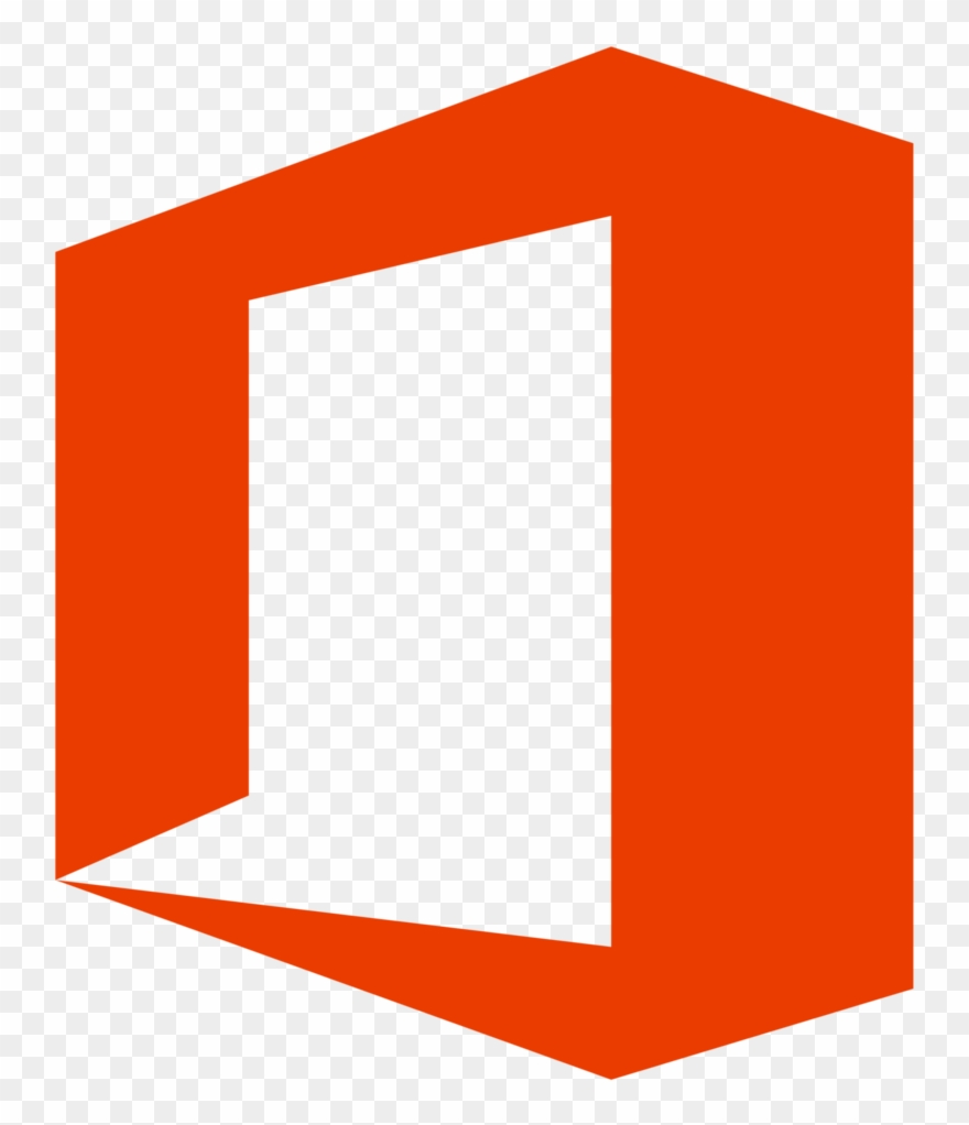 5 Useful Microsoft Office 365 Features That You\'ve.