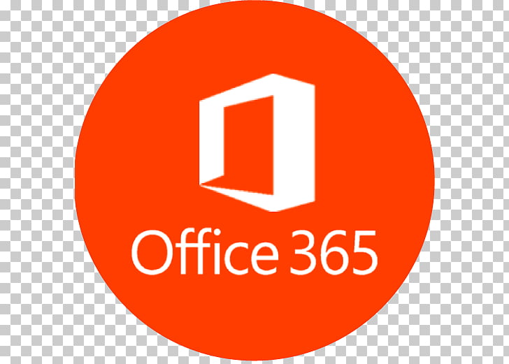 Microsoft Office 365 Office Online Computer Software, office.