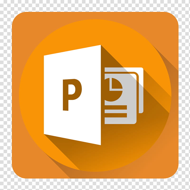 Excel Logo, Microsoft PowerPoint, Using Microsoft Office.