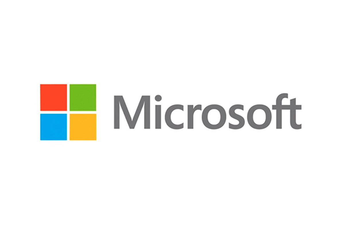 Microsoft unveils its new logo, the first major change in 25.