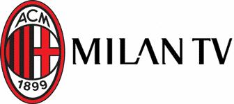 File:Milan TV.