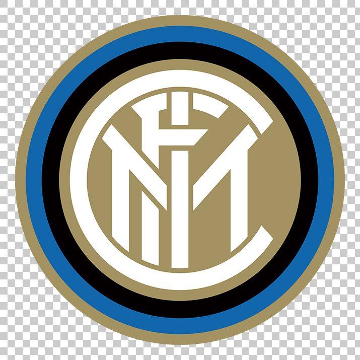 Inter Milan Logo PNG Image Free Download searchpng.com.