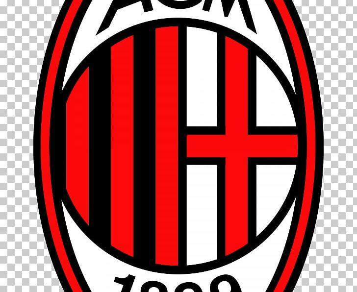 A.C. Milan Inter Milan Serie A Football PNG, Clipart, Ac.