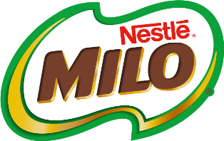 Business Software used by Milo.
