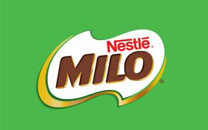 Milo Logo Vector (.AI) Free Download.