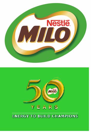 Milo png logo 6 » PNG Image.
