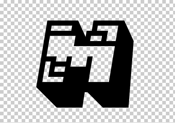Minecraft: Pocket Edition Logo Computer Icons, mines PNG.