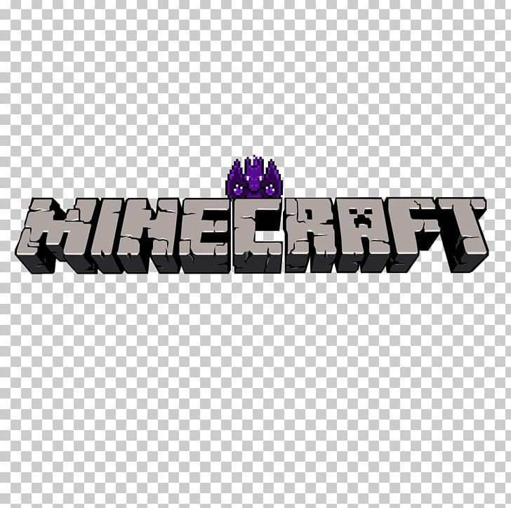Minecraft: Pocket Edition Minecraft: Story Mode Font.