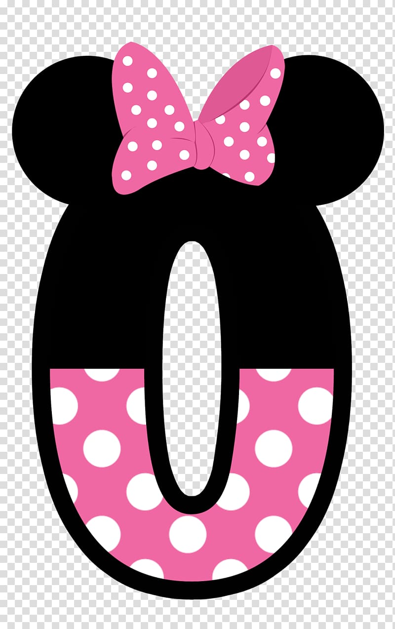 Minnie Mouse logo, Minnie Mouse Mickey Mouse Drawing.