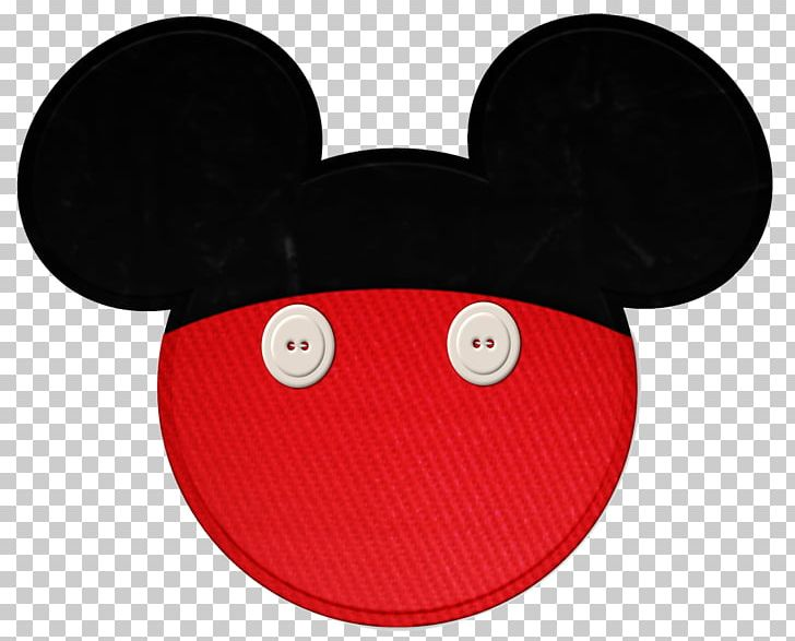 Mickey Mouse Minnie Mouse Logo PNG, Clipart, Clip Art, Free.