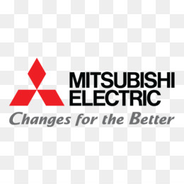 Mitsubishi Electric Logo PNG and Mitsubishi Electric Logo.