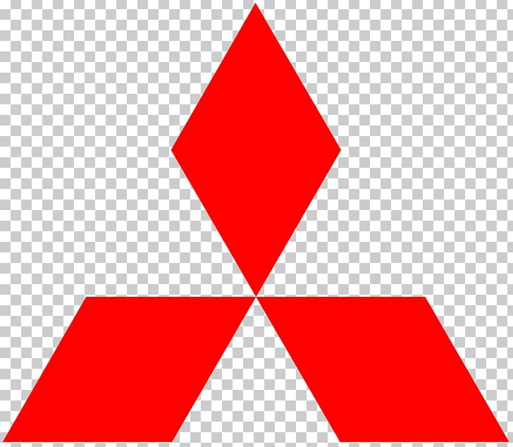 Mitsubishi Motors Car Mitsubishi Outlander Logo PNG, Clipart.