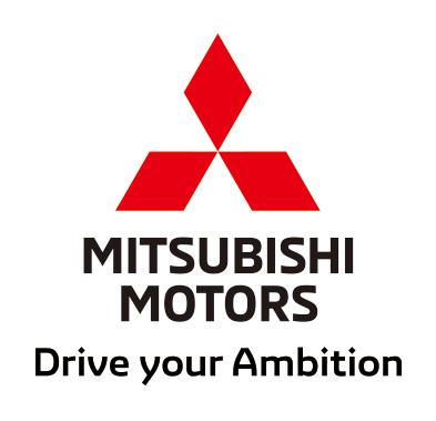 File:Mitsubishi Motors logo.png.