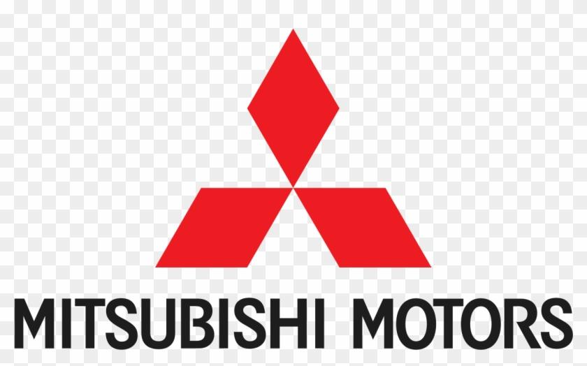 Miami Lakes Mitsubishi Origin Feature.
