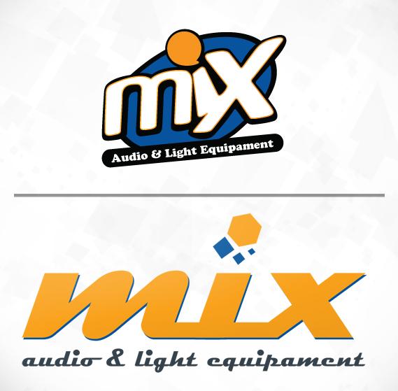 Site & Logo.