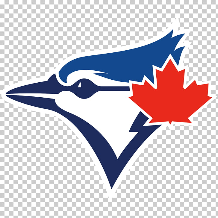 Toronto Blue Jays MLB New York Yankees Major League Baseball.