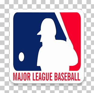MLB Major League Baseball Logo Washington Nationals NBA PNG.