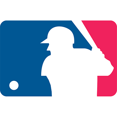 Mlb Logo Png (103+ images in Collection) Page 2.