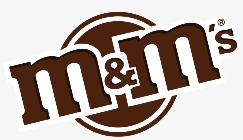 Mm Chocolates.