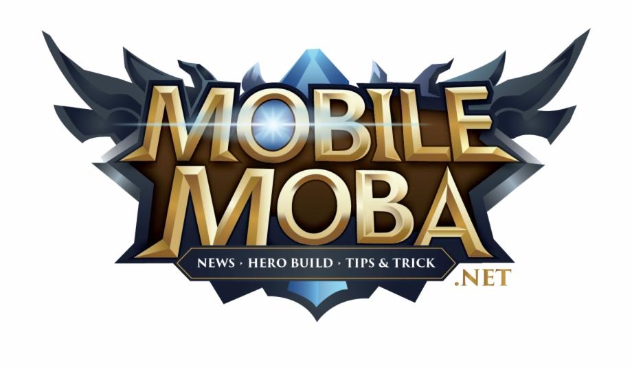 Mobile Legend Logo Png.