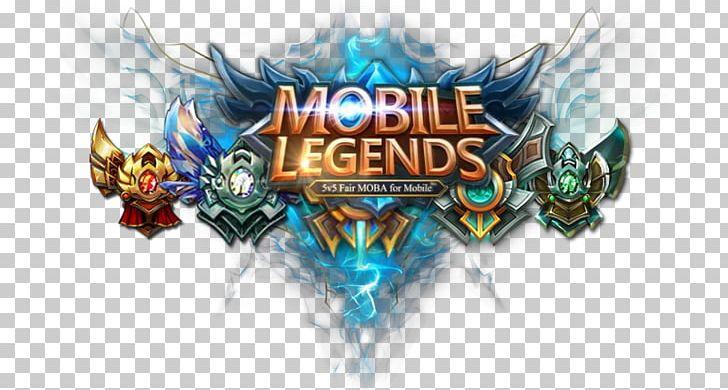 Mobile Legends: Bang Bang League Of Legends Mobile Phones.