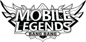 Mobile Legends Bang Bang Logo Vector (.AI) Free Download.