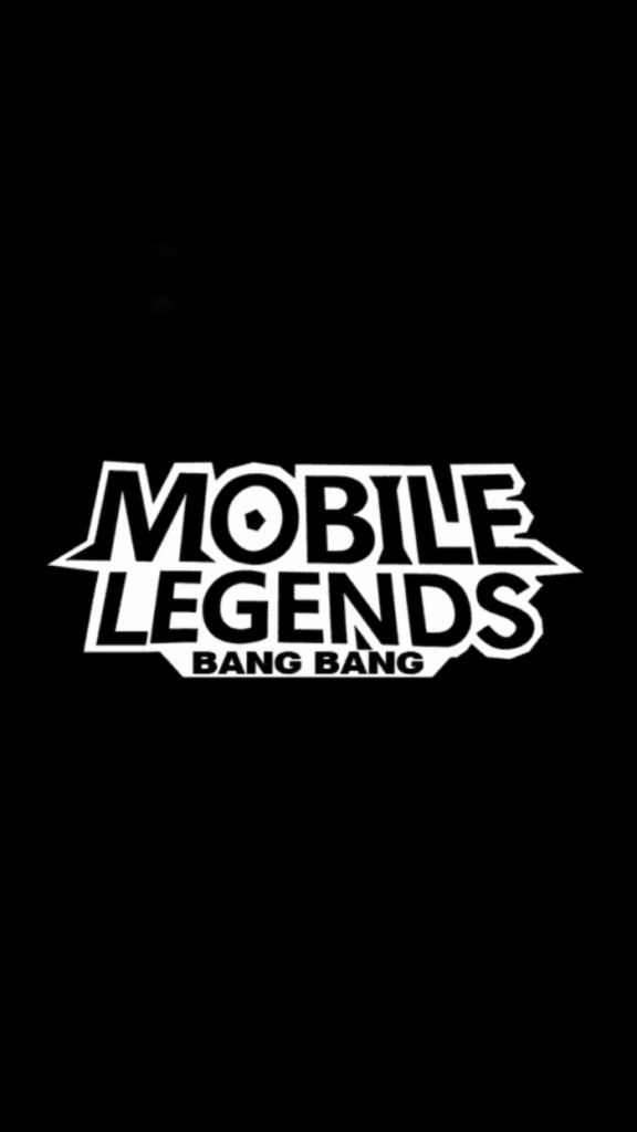 Logo Mobile Legend Png Vector, Clipart, PSD.