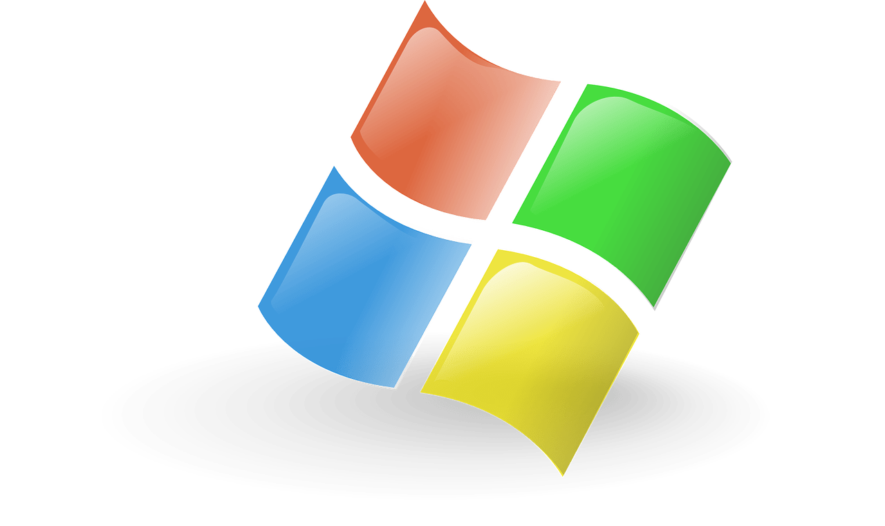 Why Monsanto Committed to Microsoft Ventures\' Brazilian.