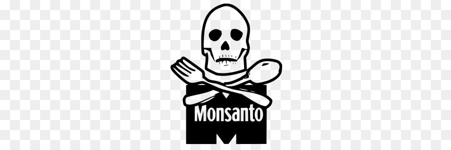 March Against Monsanto Academi Genetically modified maize.