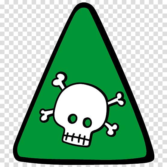 Green Grass, Hazard, Glyphosate, Agriculture, Safety.