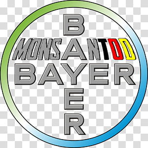 Monsanto transparent background PNG cliparts free download.