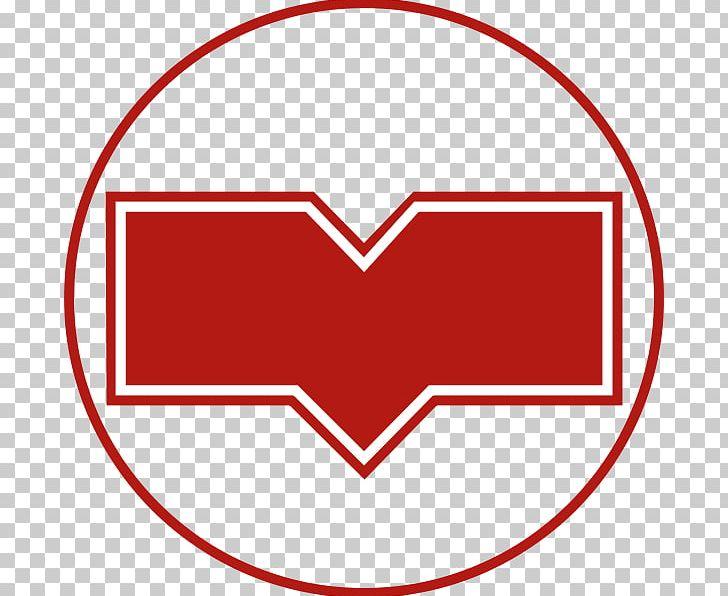 Rapid Transit Minsk Metro Logo Monterrey Metro PNG, Clipart.