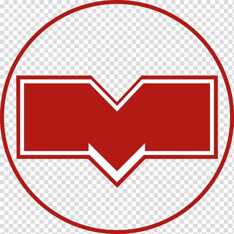 Minsk Metro Rapid transit Monterrey Metro Nizhny Novgorod.