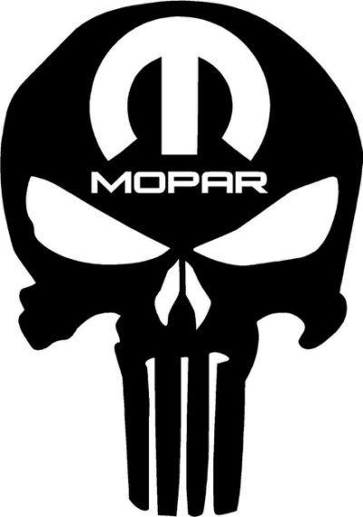 Mopar Cliparts Free Download Clip Art.