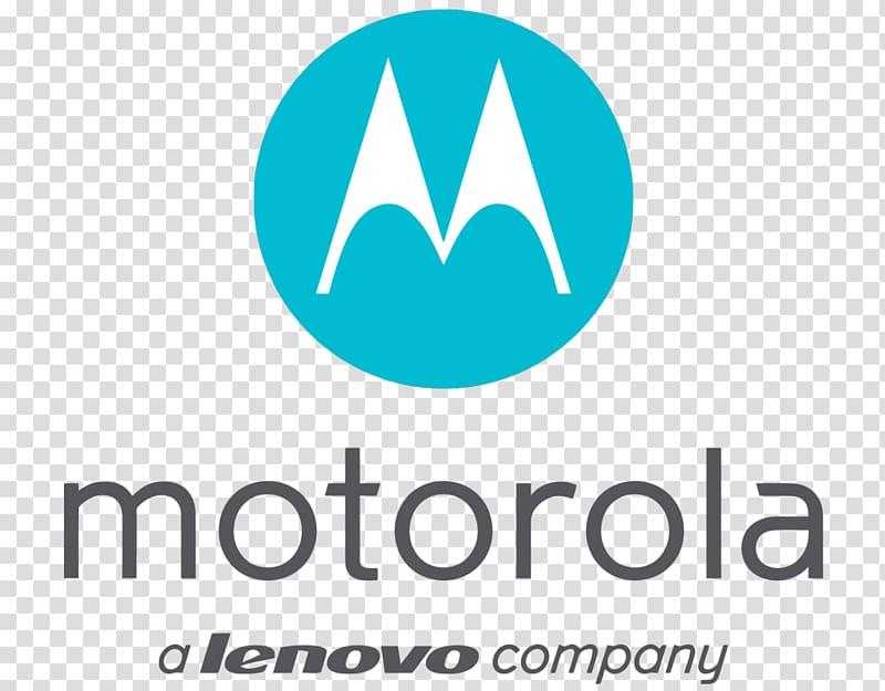Motorola Mobility Moto G Moto Z Play Logo, Business.