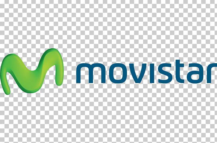 Movistar Yamaha MotoGP Movistar TV Mobile Phones Telefónica.